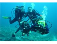 Scuba Diving South Africa Scuba Diving in Other Services Western Cape Noordhoek - South Africa