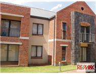 Apartment For Sale in AUCKLAND PARK RANDBURG