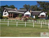 R 8 500 000 | House for sale in St Francis Bay St Francis Bay Eastern Cape