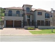 5 Bedroom House for sale in Hartbeespoort