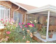 R 14 950 000 | Duet for sale in Moreletapark Pretoria East Gauteng