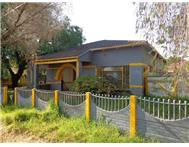 R 400 000 | House for sale in Selection Park Springs Gauteng