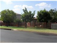 R 2 490 000 | House for sale in Cashan Rustenburg North West