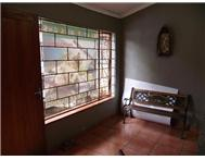 2 Bedroom House for sale in Louis Trichardt