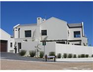 R 4 300 000 | House for sale in Big Bay Blaauwberg Western Cape