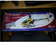 Rc Helicopter for sale