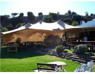 FREEFORM STYLE BEDOUIN TENTS FOR HIRE (CAMILE TENTS)