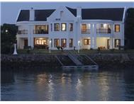 5 Bedroom house in Royal Alfred Marina