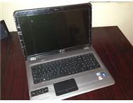 HP Pavilion dv7-40 Entertainment Notebook