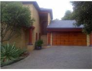 R 2 600 000 | House for sale in Eldoglen Centurion Gauteng