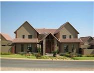 R 6 999 000 | House for sale in Pebble Rock Golf Village Pretoria North East Gauteng