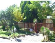 R 1 500 000 | House for sale in Park West Bloemfontein Free State