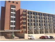 Property for sale in Randburg