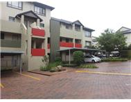 Apartment For Sale in BEVERLEY A H RANDBURG
