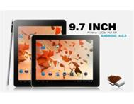Very cheap quality Tablets. Now you can also own a tablet
