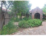 Farm for sale in Buffelspoort