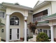 Coastal Relocations-4 Bedroom House - Mount Edgecombe