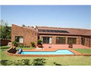Property for sale in Kloofendal