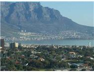 3 Bedroom Apartment / flat for sale in Milnerton