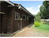 4 Bedroom House in Bo Dorp
