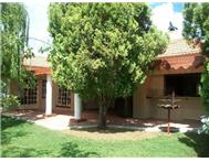 R 2 170 000 | Townhouse for sale in Vaal River Vaal River Free State