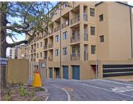 Modern 2Bedroom flat in Boston Bellville