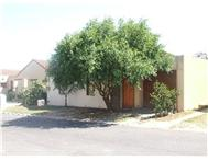 2 Bedroom Garden Cottage in Langeberg Ridge