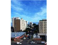 Apartment For Sale in SEA POINT CAPE TOWN