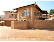 4 Bedroom Townhouse for sale in Amanzimtoti