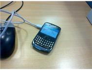 BB9300 FOR SALE