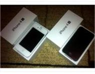 Apple iPhone 4s 32GB For Sale Cape Town