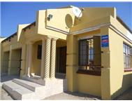 2 Bedroom House for sale in Seshego E