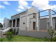 2 Bedroom House for sale in Swellendam