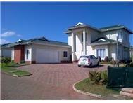 4 Bedroom duplex in Mount Edgecombe