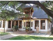Farm for sale in Kafferskraal A H