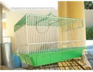 CAGES FOR HAMSTER/RAT/MICE BIRDS & ... Central