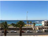 R 3 250 000 | Flat/Apartment for sale in Sea Point Atlantic Seaboard Western Cape