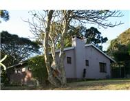 3 Bedroom house in Pinetown