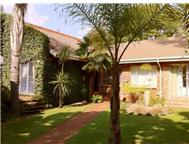 3 Bedroom 2 Bathroom House for sale in Rooihuiskraal
