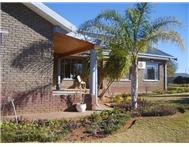 R 900 000 | House for sale in Marchand Kakamas Northern Cape