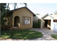 House For Sale in HOEDSPRUIT HOEDSPRUIT