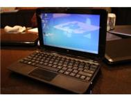 HP mini laptop 210 for sale