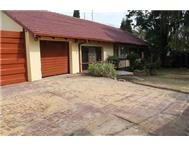 Property for sale in Rhodesfield
