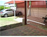 Property to rent in Mossel Bay