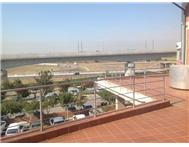 Commercial property to rent in Centurion