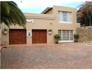5 Bedroom House for sale in Pretoria Gardens