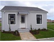 R 549 000 | House for sale in Onverwacht Gordons Bay Western Cape