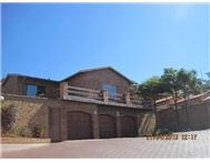 R 2 700 000 | House for sale in Bassonia Johannesburg Gauteng