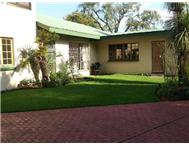 R 2 000 000 | House for sale in Middelburg South Middelburg Mpumalanga
