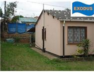 R 300 000 | House for sale in Trenance Manor Phoenix Kwazulu Natal